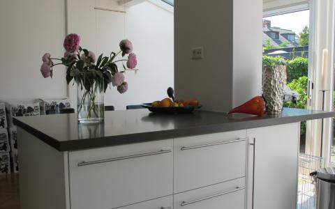 Keukens Dordrecht Renovatie : Hajé verbouw u2013 veelzijdig in renovatie & onderhoud